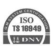 TS 16949
