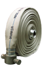 Delivery-Hoses