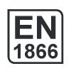 EN 1866