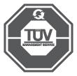 TUV Mark